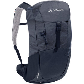 VAUDE Skomer 16 Backpack Damen eclipse